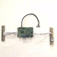 สากลHDMI VGA audioจอแอลซีดีสำหรับคณะกรรมการควบคุมG150XG03 15.0นิ้ว1024x768 2 CCFLจอภาพง่ายdiyซ่อมจัดส่งฟร