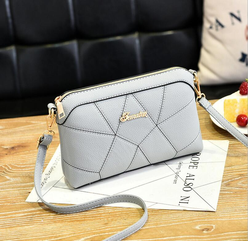 Female bag shoulder inclined shoulder bag 2017 new handbag Single shoulder bag lady yuanyu 2018 new hot free shipping python skin women handbag single shoulder bag inclined female bag serpentine women bag