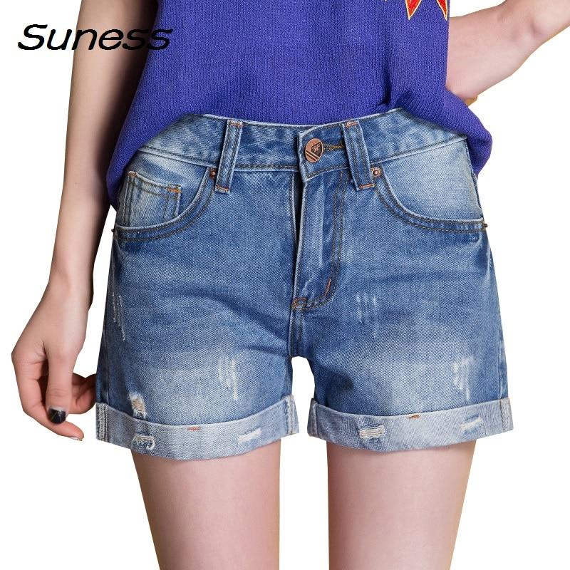 Online Get Cheap Juniors Jean Shorts -Aliexpress.com | Alibaba Group