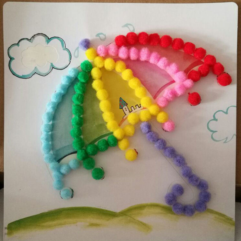 learning toys for 3 year olds TB2IBa6dJFopuFjSZFHXXbSlXXa_!!0-rate