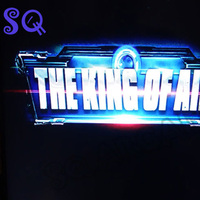 New Arrival 51 in 1 Pandora The King of Air Arcade Cabinet Game Board Multi Card Arcade Cartridge HD for VGA and CGA