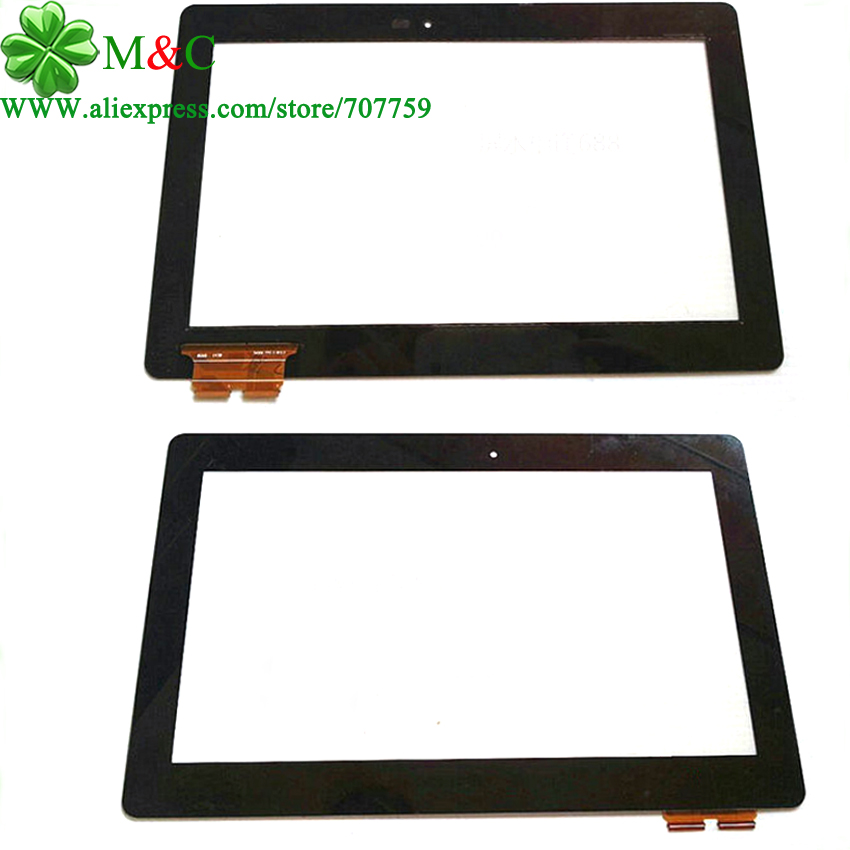 OEM T100 Touch Panel For 10.1 ASUS Transformer Book T100 T100TA T100TA-C1-GR Touch Screen Panel Glass Digitizer Free By Post