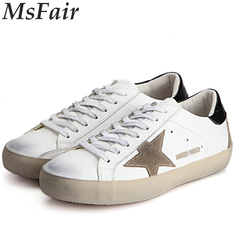 MSFAIR 2018 New Men Skateboarding Shoes Canvas Shoes Sport Shoes For Men Flat With Men Sneakers Outdoor Athletic Man Brand 2017brand sport mesh men running shoes athletic sneakers air breath increased within zapatillas deportivas trainers couple shoes