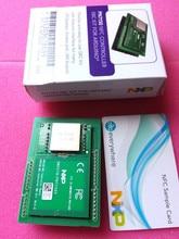 Точечный OM5578/PN7150ARDM комплект для PN7150 PLUG N play NFC макетная плата