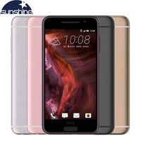 Original Unlocked HTC One A9 Octa Core Android Mobile Phone 16 32GB ROM 5 0 13