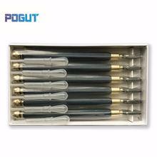 6 шт/упак pogut резак для стеклянной плитки из Китая металлическая