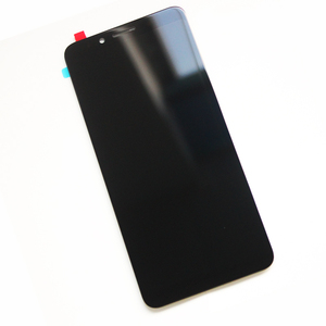 Image 3 - 6.0 inch UMIDIGI S2 LITE LCD Display+Touch Screen Digitizer Assembly 100% Original New LCD+Touch Digitizer for S2 LITE+Tools