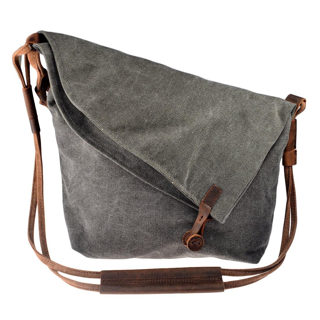 sacolas bolsa shouder senhoras bolsa Formato : Women's Shouder Bag