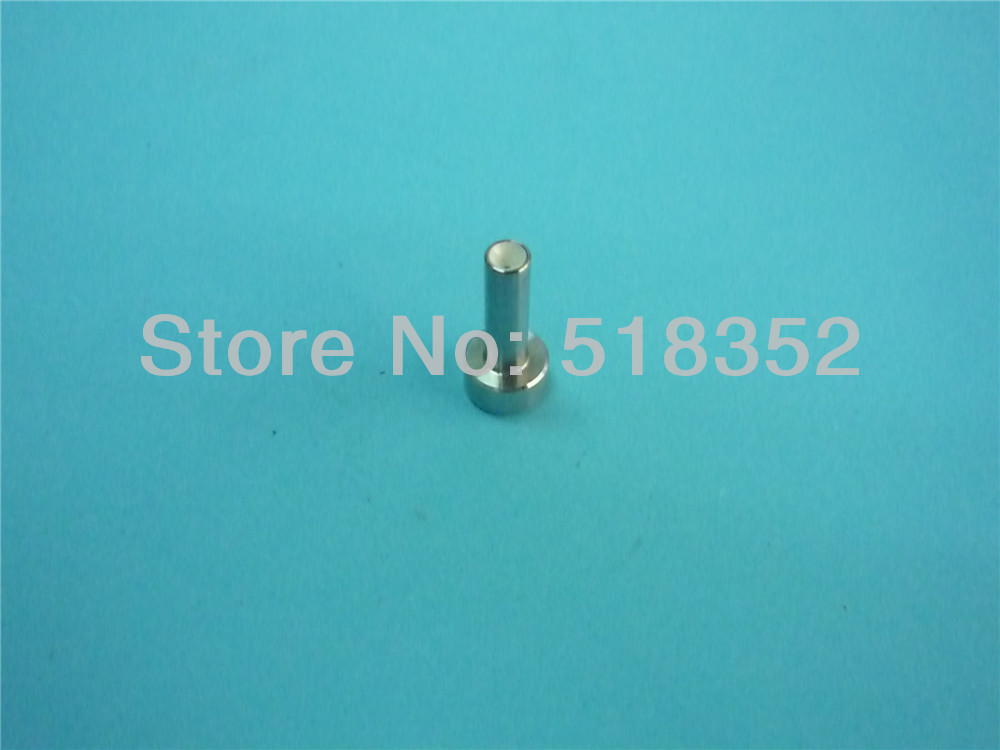 SSZ2106-2108 Japax J102 Diamond Wire Guide Lower S Type for WEDM-LS Wire Cutting Machine Parts a290 8110 x715 16 17 fanuc f113 diamond wire guide d 0 205 255 305mm for dwc a b c ia ib ic awt wedm ls machine spare parts