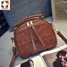 bags for women 2019 brown Crossbody Bag For Women Handbag PU Leather women's shoulder sac a main femme de marque luxe cuir стоимость
