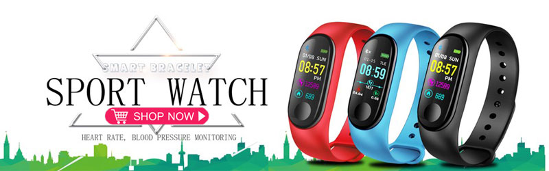 women smart watch 1