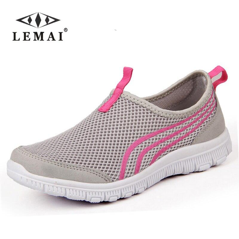 LEMAI 2017 NEW Fashion font b Men b font casual shoes font b Men s b