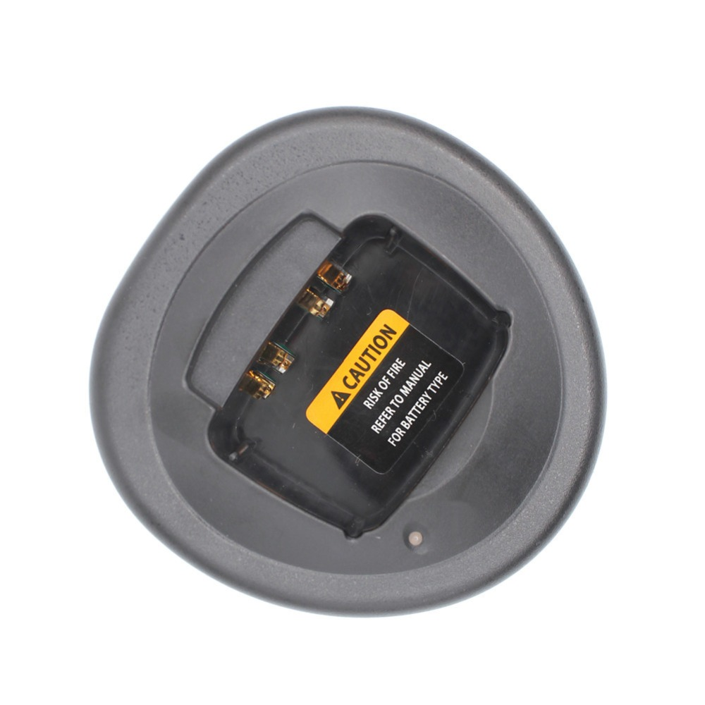 Free Shipping  MDHTN3001  Replacement Base For Walkie Talkie HT750 GP328 GP338 GP340 GP360 GP380 GP240 GP280 GP329 GP540 GP1280