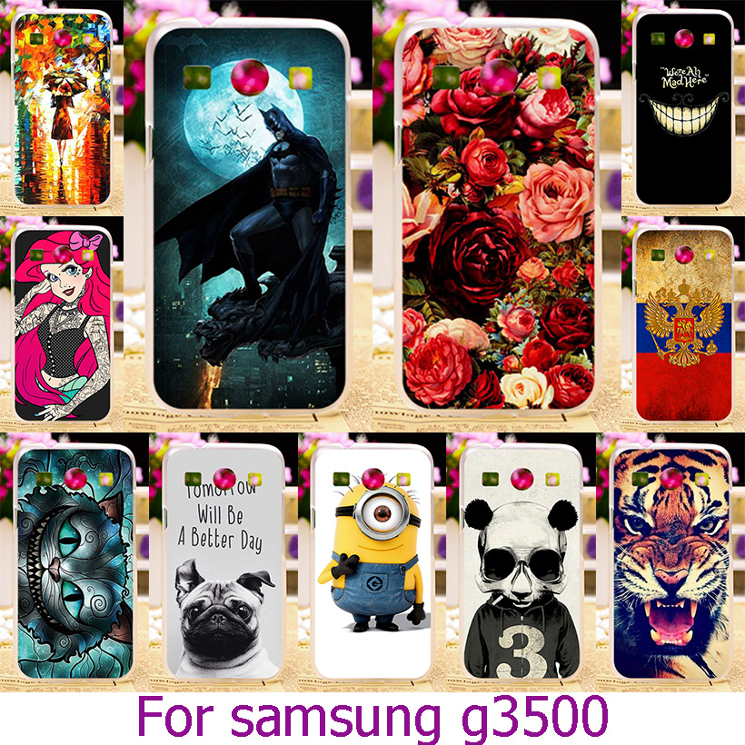Cellphones & Telecommunications The Avengers Tpu Phone Case For Samsung Galaxy A7 2018 Novelty Flowers Art Painted Cover A9s A9 Pro Cases For Samsung A9 2018 Easy To Repair Phone Bags & Cases