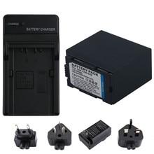 6000mAh CGA-D54 CGA D54 D54S Camera Battery for Panasonic AG-AC8PJ AG-AC90A AG-HPX250 HC-X1000 AG-HPX255
