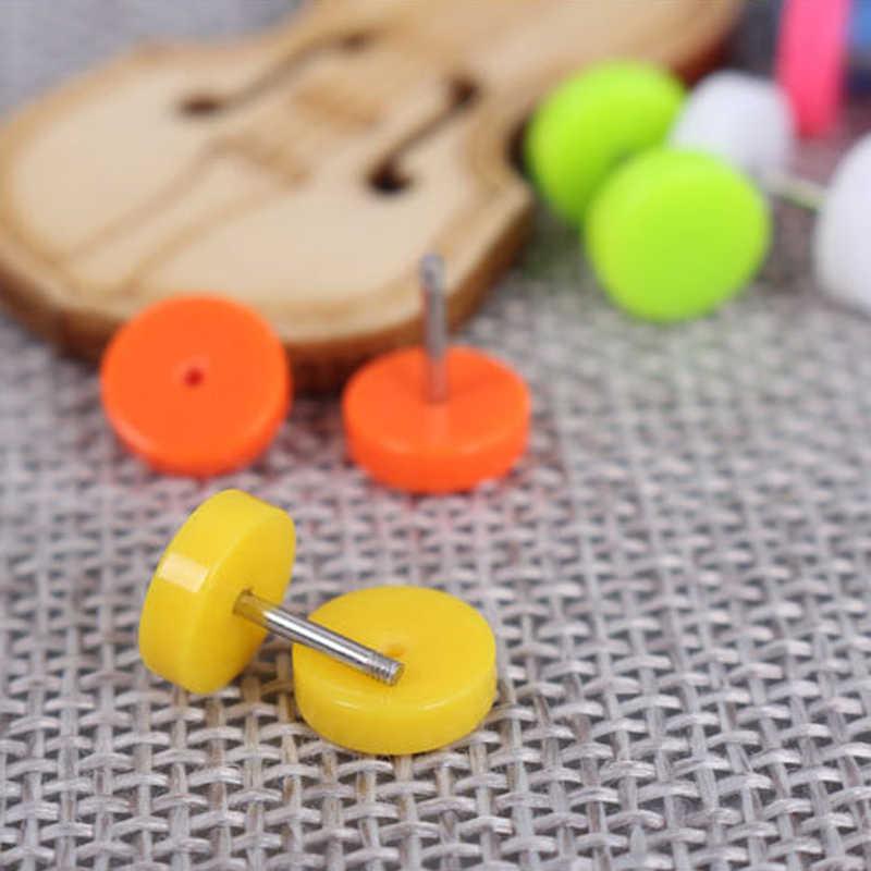 2 sztuk moda zatyczka do uszu i tunel biżuteria do ciała przekłuwanie uszu przyrząd do rozciągania ucha Steampunk sztuczne ucho korki nosze akcesoria