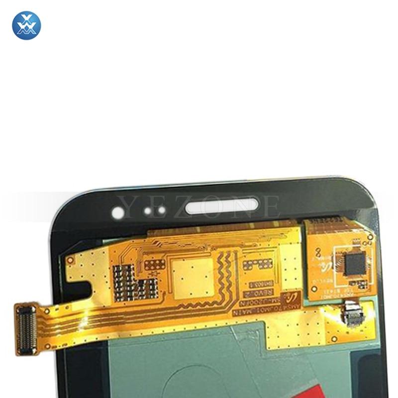 Samsung Galaxy J2 LCD (6)