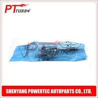 0445120002 FOR PEUGEOT RENAULT FOR BOSCH car injectors aftermarket 0445120002 diesel inejctor 50 01 849 912 (0986435501)