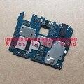 Completo de trabajo abierto original para xiaomi mi 4 mi4 m4 16 gb lte motherboard placa lógica placa madre mb