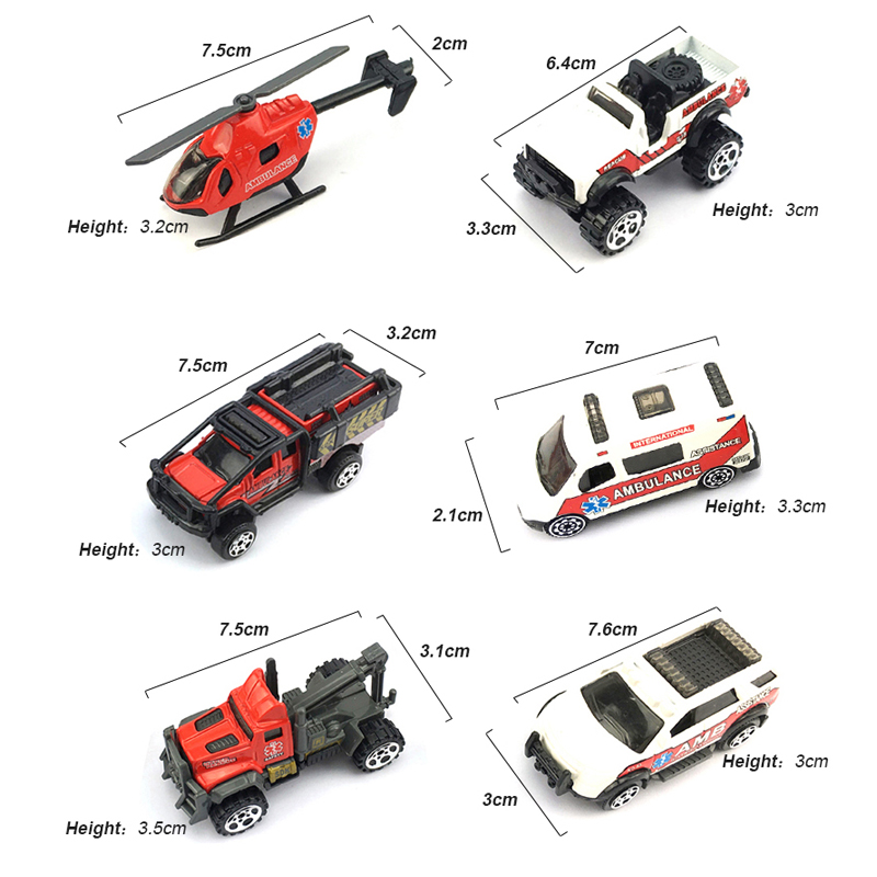 6Mixed-Alloy-Ambulance-Truck-City-Series-1-64-Diecast-Hot-Wheels-Car-Model-Collections-Metal-Jeep (2)