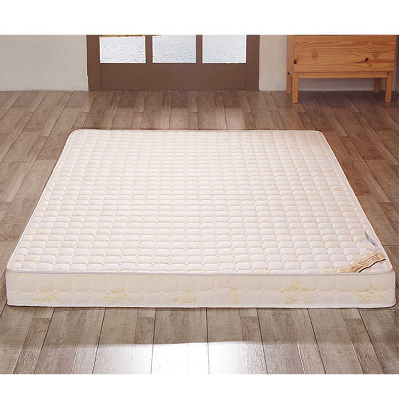 Chpermore Thicken Memory Foam Tatami Foldable student dormitory Mattress  For Family Bedspreads King Queen Twin Full Size