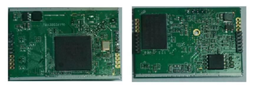 MT7620 AP Routing Module