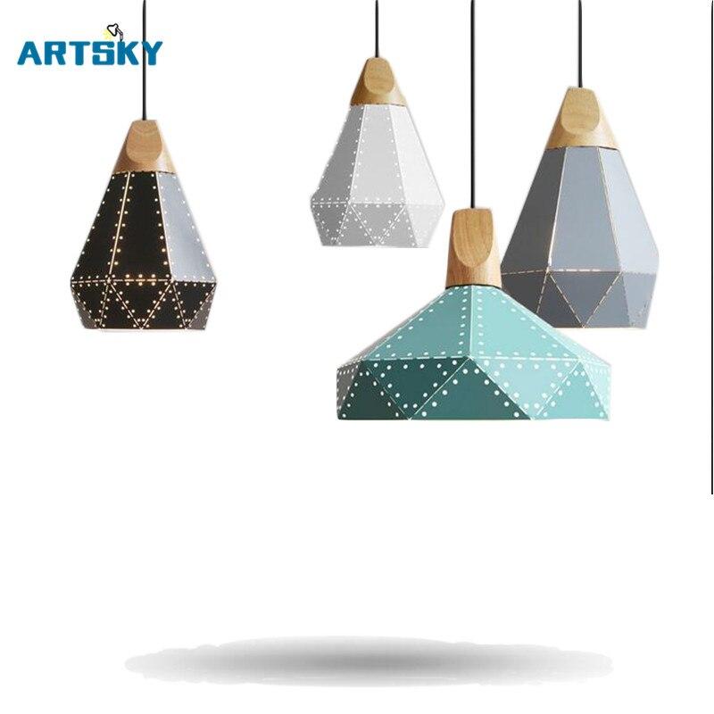 legno lampada a led-acquista a poco prezzo legno lampada a led ... - Illuminazione Camera Letto Led