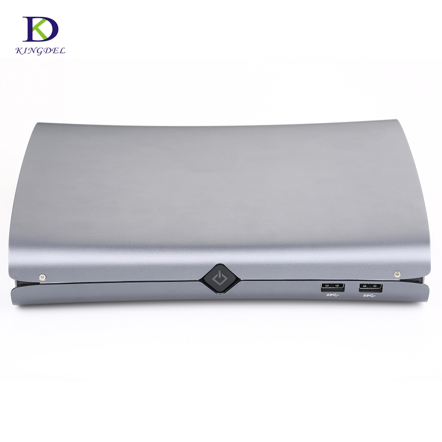 High end Killer Game PC with Dedicated Card NvidiaN16P GX GTX960M DDR4 Desktop PC up to