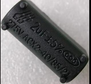 цена на Induction Cooker Parts capacitors 2uf 275V
