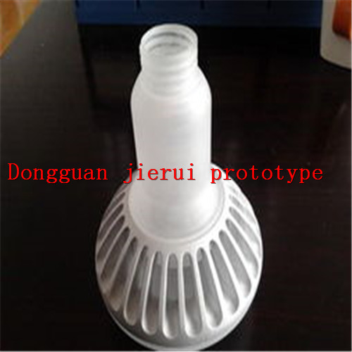 Plastic product and mold of home product/Rapid prototyping/Household Product