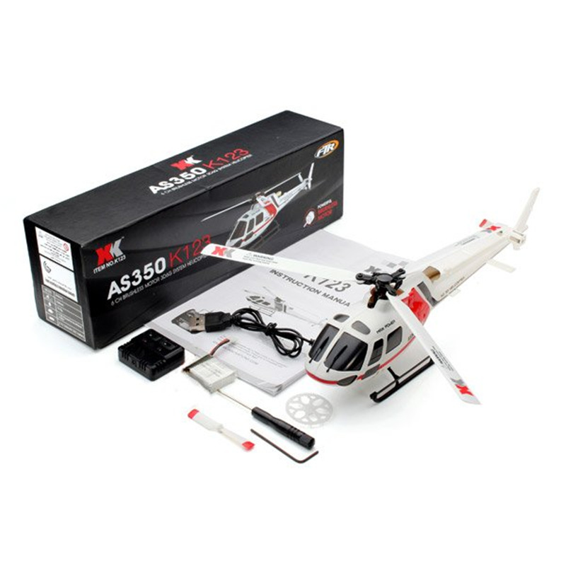 6ch rc helicopter with 32678225991 on Sale 15116 moreover Electric Rc Helicopter additionally Watch besides 32237722412 additionally Ja Wltoys V950 6ch 3d6g System Brushless Flybarless Rc Helicopter Rtf 2 4ghz P241983.