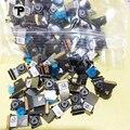 1 pçs/lote Substituição Frente Virada Para Câmera Cam Flex Cable Repair Parte para ASUS Zenfone 6