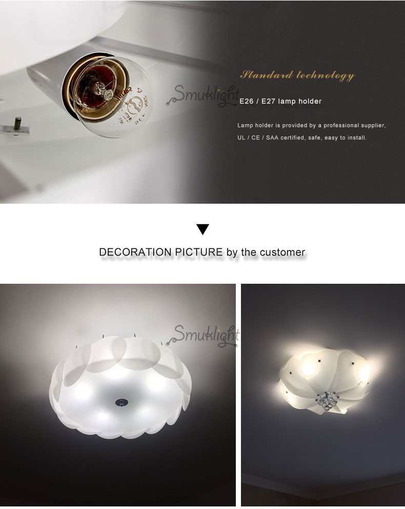 glass-ceiling-lamp_18