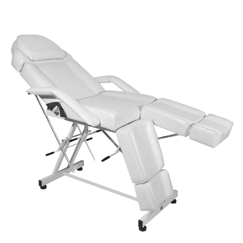 Panana Professional Massage Bed Chair Facial Beauty Barber Couch Stool For Tattoo Therapy Salon Removable Cushion Fast Delivery
