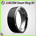 Jakcom Smart Ring R3 Hot Sale In Screen Protectors As -A  For Lenovo S90 Lenova For Lenovo A7000