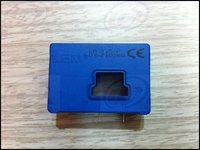 LA125 P/SP3 Current Sensor 125A Hall Closed loop Sensor