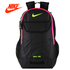 Original New Arrival Authentic NIKE Training Bags MAX AIR Unisex Backpacks Sports Bags