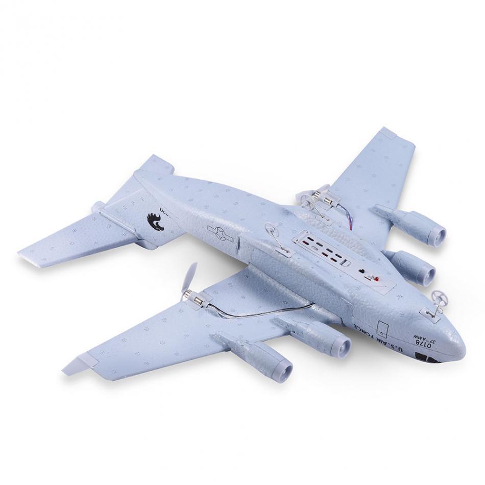 YOSOO EPP 今週の割引 リモートコントロールプレーン航空機のための男の子モデル車両飛行機 9