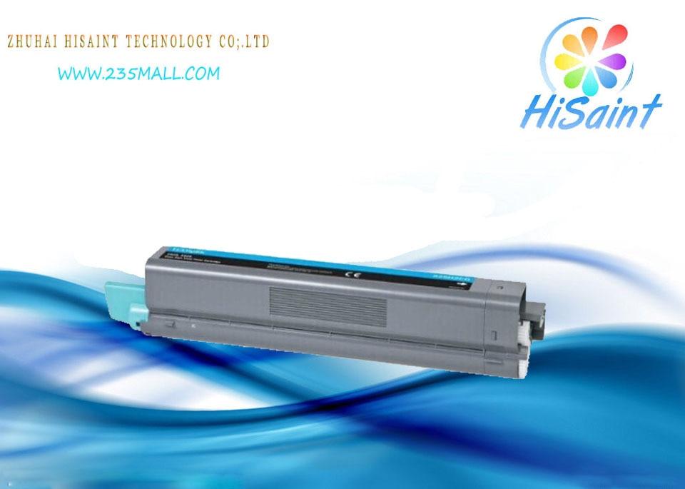 Wholesale - New Printer for lexmark X925 X925de Toner cartridge for lexmark C925H2KG C925H2YG C925H2MG C925H2CG BK/C/Y/M