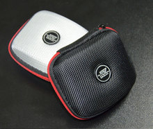 LOGOTIPO Saco Acessórios Eletrônicos Saco De Armazenamento Organizer Sistema Kit Caso Saco de Armazenamento para Dispositivos Digitais de Dados USB Cabo do fone de ouvido