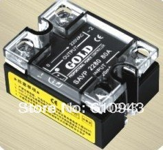 Good quality   free shipping regulator voltager SAVP22100D 2-10VDC or 4-20mA adjust voltage mold free shipping j2 q24a a no new old components good quality igbt moodule can directly buy or contact the seller
