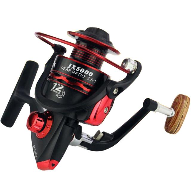 Hot wheels Fishing Reel.