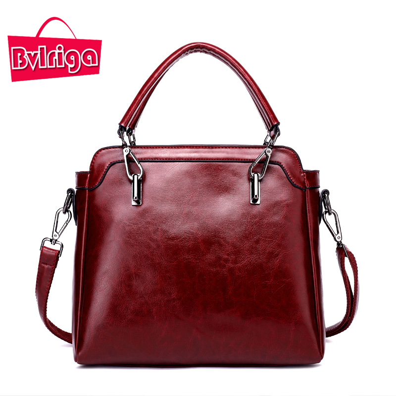 ФОТО BVLRIGA Women Handbag Luxury Women Bag Smiling Face Handbags Ladies Shoulder Bags Famous Brand Designer Women Messenger Bag