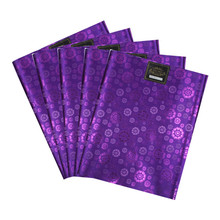 SL-1510,Express transportation,5sets10pieces,African sego headties,2pcs/set,5set/lot,High Quality,PURPLE