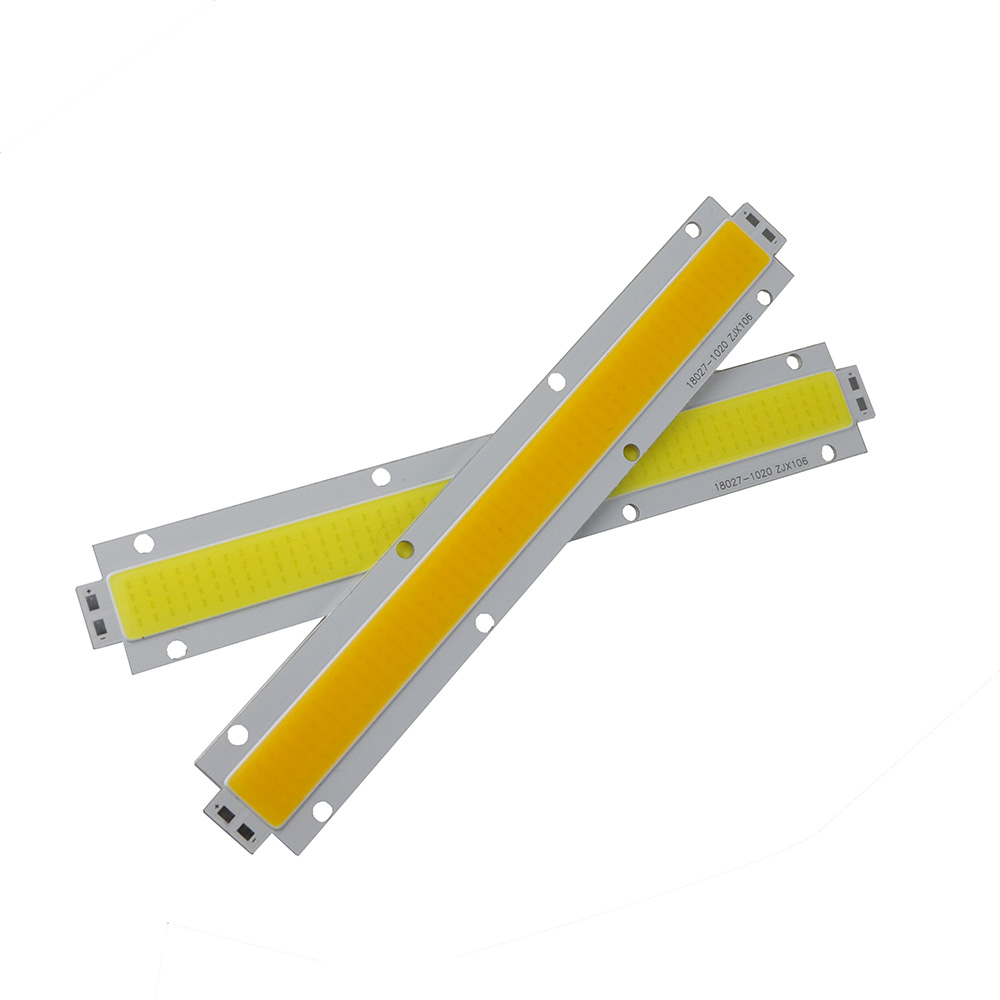 100W LED COB Bulb Lamp Light Pure Warm White Strip source Light Lamp Chip diy For DIY DC LED Flood Light DC30-33V High Power