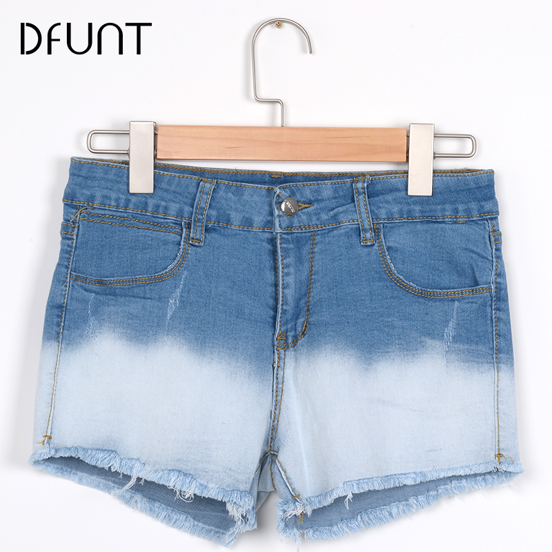 Online Get Cheap Designer Shorts -Aliexpress.com | Alibaba Group