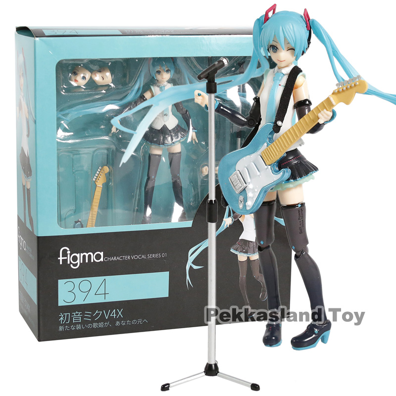 figma-394-character-vocal-series-01-font-b-hatsune-b-font-miku-v4x-pvc-action-figure-collectible-model-toy