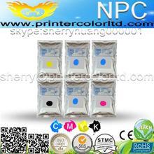 Compatible for Konica Minolta Bizhub C250/C252/C350/C352/C451/C550/250/350/352/451/550 Color Toner developer Powder low Shipping