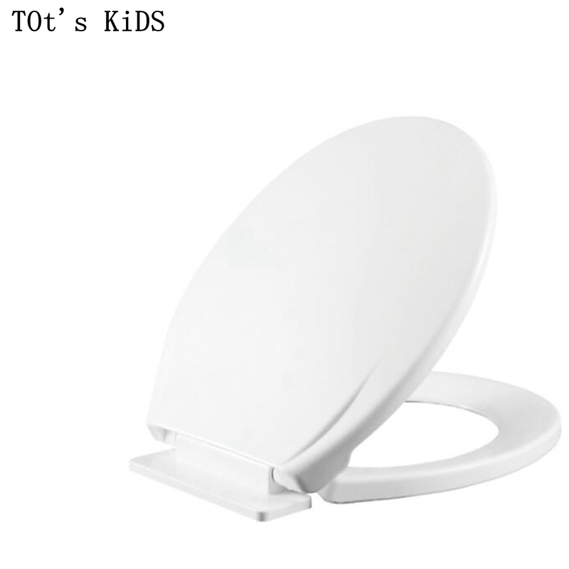2017 toilet lid cover soft closing high quality white fashion toilet seat  cover set hot sellingCompare Prices on Round Toilet Seat  Online Shopping Buy Low Price  . Round Toilet Seat Covers. Home Design Ideas