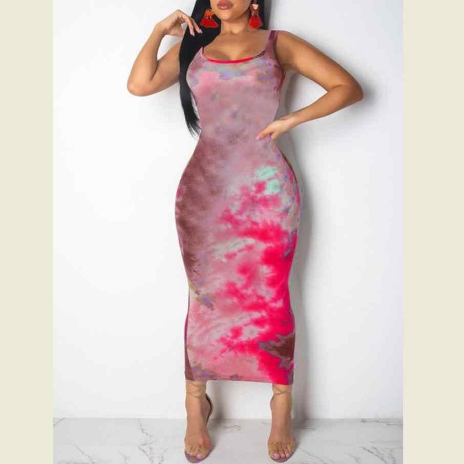 2019 lato długa sukienka kwiatowy Print Boho plaża sukienka tunika sukienka w dużym rozmiarze kobiety wieczór sukienka na imprezę Sundress Vestidos de festa XXL